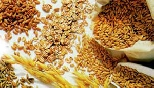 Cereals and derivatives Cereals